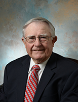 Franklin D. Looper, Jr.