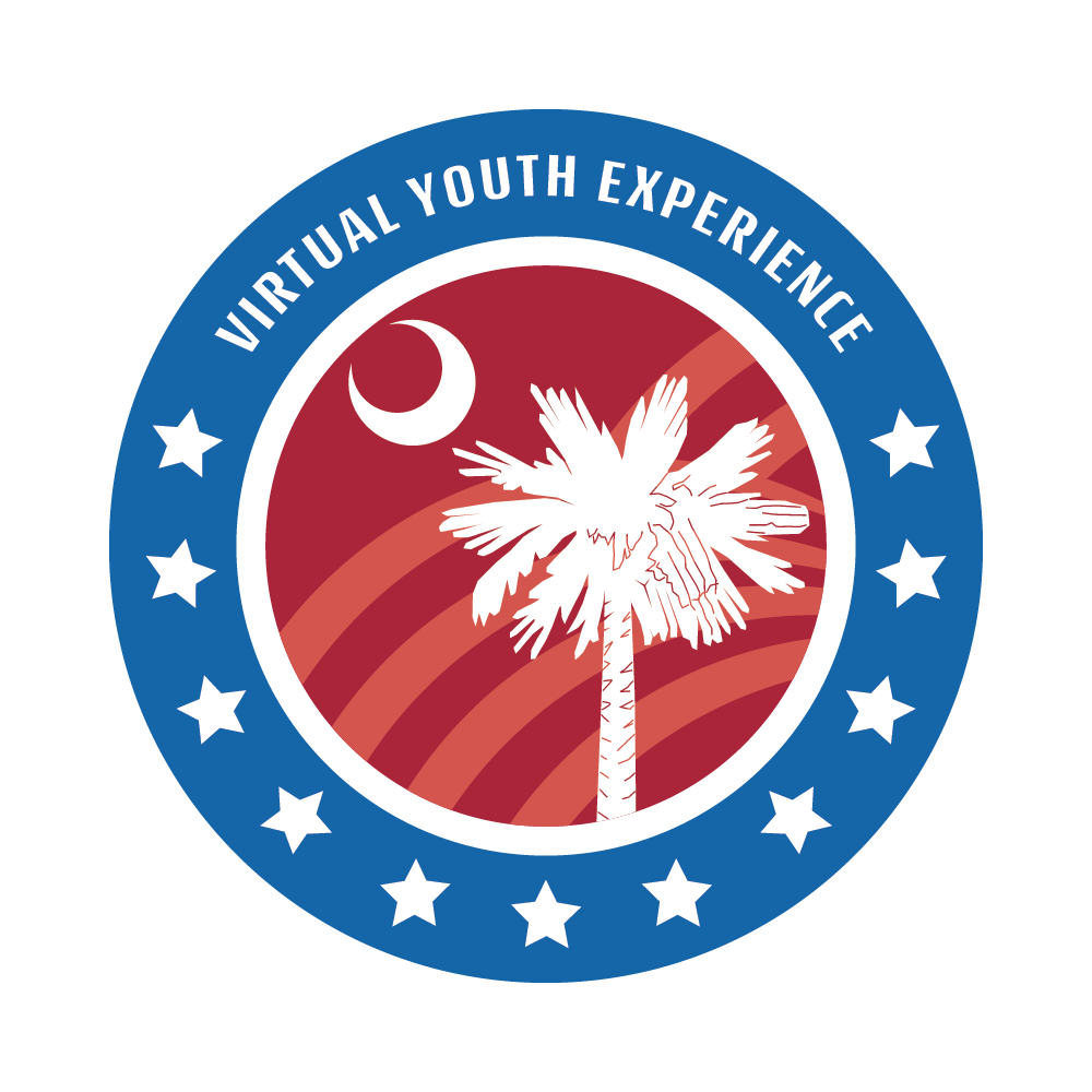 Youth Tours